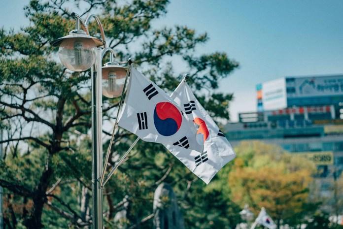 soth korea, south korea, south korea flag, south korea seoul, south korea president, south korea news, flights to south korea, south korea travel, south korea vs north korea, south korean food, south korea and north korea, studying abroad in south korea, studying abroad south korea, studying in south korea, how to study in korea, how cold is it in south korea, how to study in south korea, is it expensive to study in south korea, studying in south korea university, how to do business in south korea, how to get scholarship to study in south korea, is south korea good for study, is it good to study in south korea, how to become a lawyer in south korea, how much does it cost to study in south korea, scholarships for studying abroad in south korea, can a foreigner study in korea, is korea a good place to study psychology, studying korean in south korea, studying in korean, studying in korea as a foreigner, studying in korea for international students, studying in korea reddit, studying in korean language, studying in korea for free, studying in korean translation, studying in korean university, studying in korea in english, studying in korea blog, studying abroad korea, studying in south korea as an international student, studying abroad in korea high school, studying abroad in korea reddit, studying abroad in korea experience, studying abroad in korea college, studying architecture in korea, i am studying a lot in korean, is studying in korea worth it, is studying in korea expensive, is studying in korea good, are you studying in korean, are you still studying in korean, is studying medicine in korea worth it, are you studying english in korean, are you working or studying in korean, can you work while studying in korea, can i work while studying in south korea, how do you say studying in korean, how to say studying in korean, how to say i'm studying in korean, how to study korean pronunciation, how to say i am studying in korean, how much does studying in korea cost, i