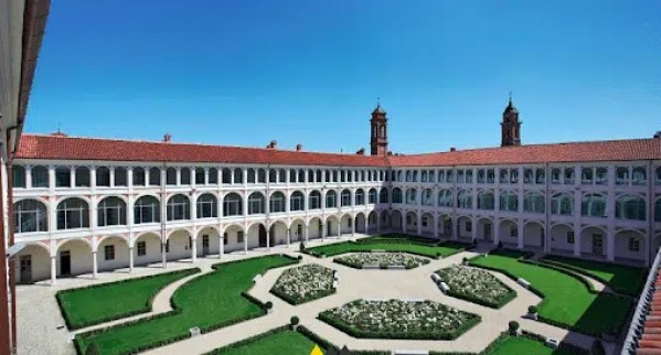 University of Milan,Study in Italy Best Universities for International Students, study in italy, study at italy study in italy visa, how to study abroad in italy, study abroad in italy tips, why study in italy, how much does it cost to study abroad in italy, study abroad in italy high school, why study abroad in italy, study abroad in italy scholarships, study in italy with scholarship, study dance in italy, study in italy in english, scholarships to study in italy, study italian language, study in italy scholarships, study in italy english, how to study zoology, how to study in italy, study in italy for free, study in italy tuition fees, study in italy medicine, study in italy for indian students, study history in italy, higher study in italy, what are the requirements to study in italy, study tourism in italy, study in italy official website, work and study in italy, study in italy.bg, study in italy, study in italy visa, why study in italy, study in italy scholarships, study in italy english, study in italy scholarship, how to study in italy, study in italy with scholarship, study in italy free, free study in italy, scholarships for study in italy, where to study in italy, study in italy in english, scholarships to study in italy, study in italy for free, study in italy 2020, study in italy in english for free, language study in italy, work permit after study in italy, study in italy university, how to study abroad in italy, why study in italy, how much does it cost to study abroad in italy, why study abroad in italy, how to study in italy, best universities in italy, best universities in italy for international students, best colleges in italy for american students, best universities in italy for business, what is the most prestigious university in italy, best italian universities for computer science, best schools in italy for international students, what is the best university for journalism, which university is best for data science, best universities in ital