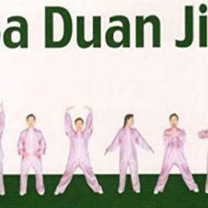ba-duan-jin 1mindbodyfitness.com