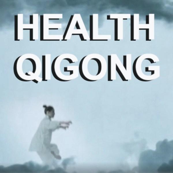 health qigong public instructors