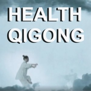 health qigong public instructors