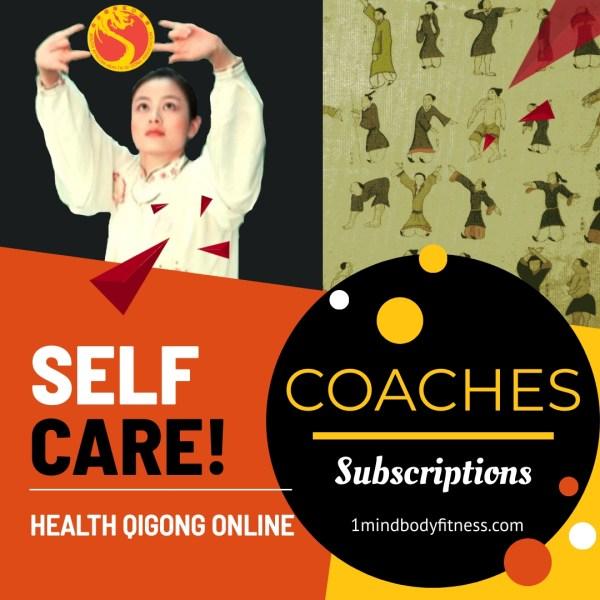 sahqa coach subs