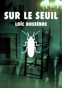 cover 236 212x300 - Nouvelle