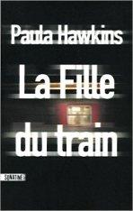 fille du train 1 190x300 - Thriller/Suspense