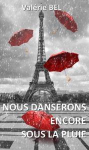 nous danserons encore sous la pluie 977193 - New year, New Books - 2018, l'année livresque à venir   Un mot à la fois