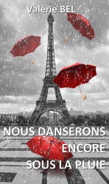 nous danserons encore sous la pluie 977193 - Bibliothèque