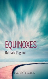 Equinoxes - Les sorties de livres en France : Mars 2018 | Un mot à la fois