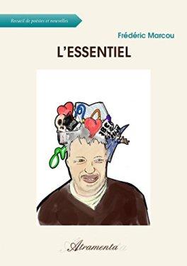 Lessentiel - Bibliothèque