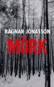 Mork - Les sorties de livres en France : Mars 2018   Un mot à la fois