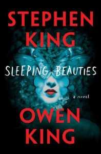 Sleeping Beauties - Les sorties de livres en France : Mars 2018   Un mot à la fois