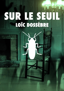 cover 236 - Bibliothèque
