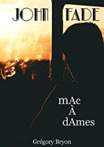 John Fade - John Fade: mAc À dAmes (tome 2)