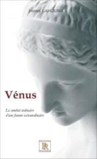Vénus
