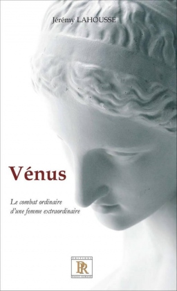 Vénus - Vénus