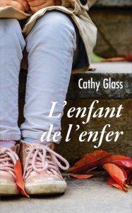 Lenfant de lenfer - Les sorties de livres en France : Mars 2018 | Un mot à la fois