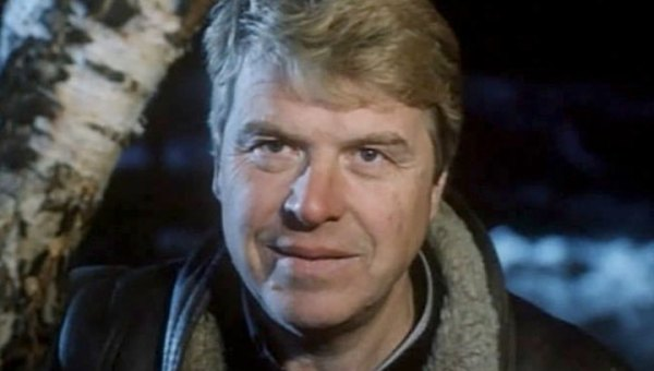 Умер известный советский актер – ФОТО | 1news.az | Новости