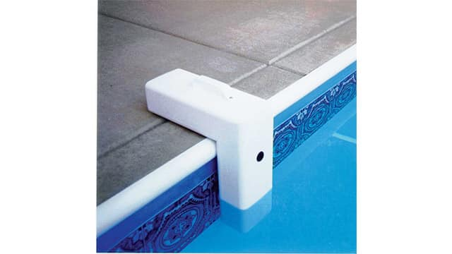 7. Poolguard PGRM 2