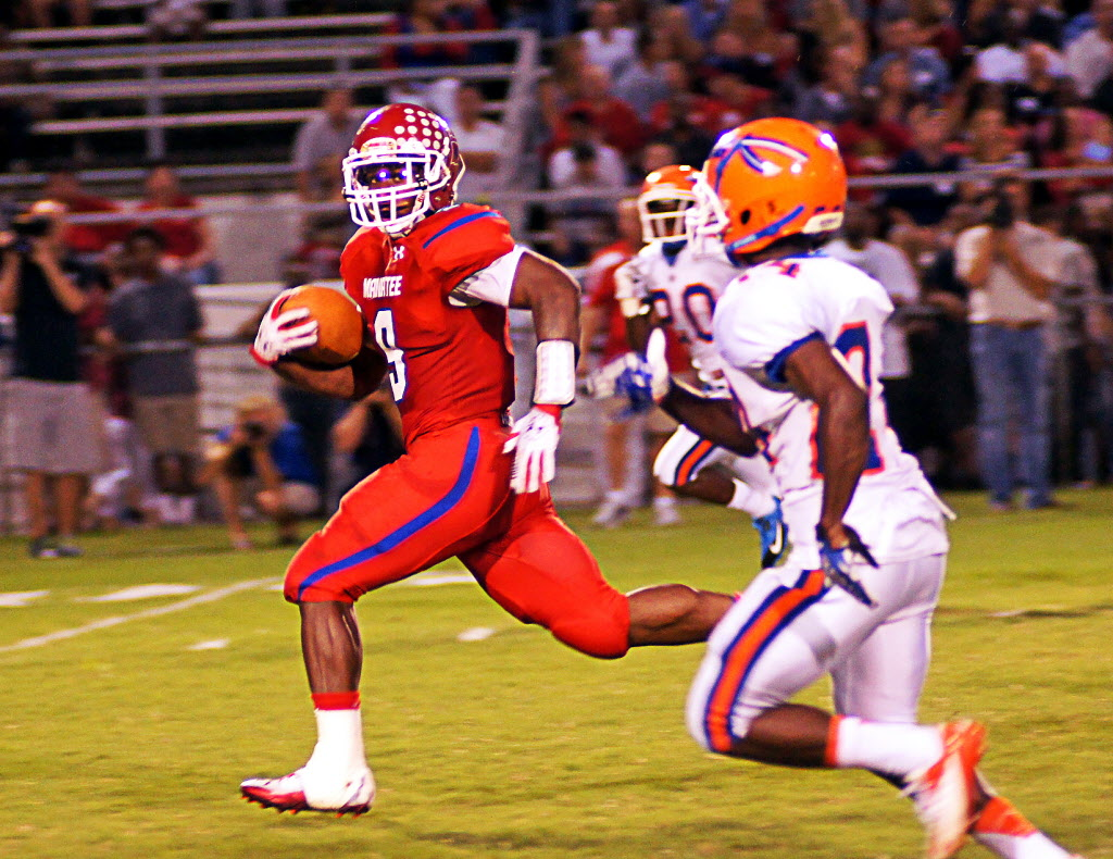 Canes Dominate Once Heated Rivalry HT Preps