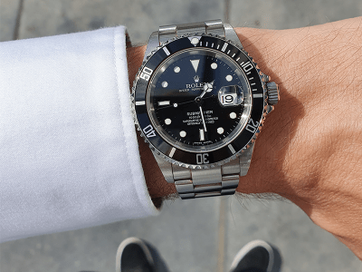 dr-audemars-rolex-submariner