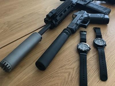 blckcb-guns-watches