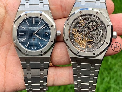 pierrick-boyer-audemars-piguet