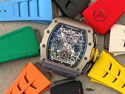 pierrick-boyer-richard-mille
