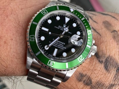 pierrick-boyer-rolex-submariner