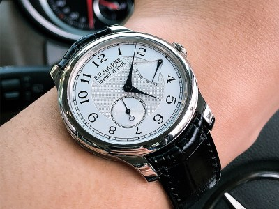 timeaholics-fp-journe