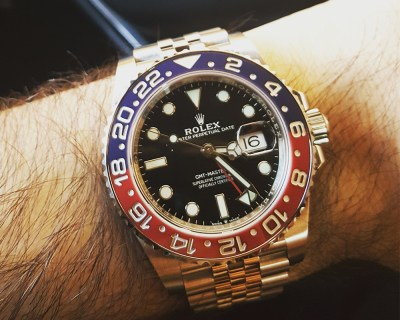 master_horology_rolex_gmt2