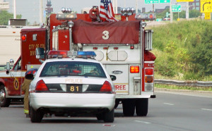 If you've been injured in a car accident, you might be wondering exactly how an attorney can help you. Cleveland Car Accident Lawyer | Ohio Car Accident Lawyers