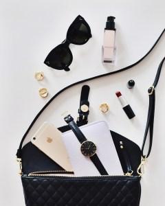 有名人 バッグ,有名人 バッグの中身,中村アン バッグ,桐谷美玲 バッグ,渡辺直美 バッグ