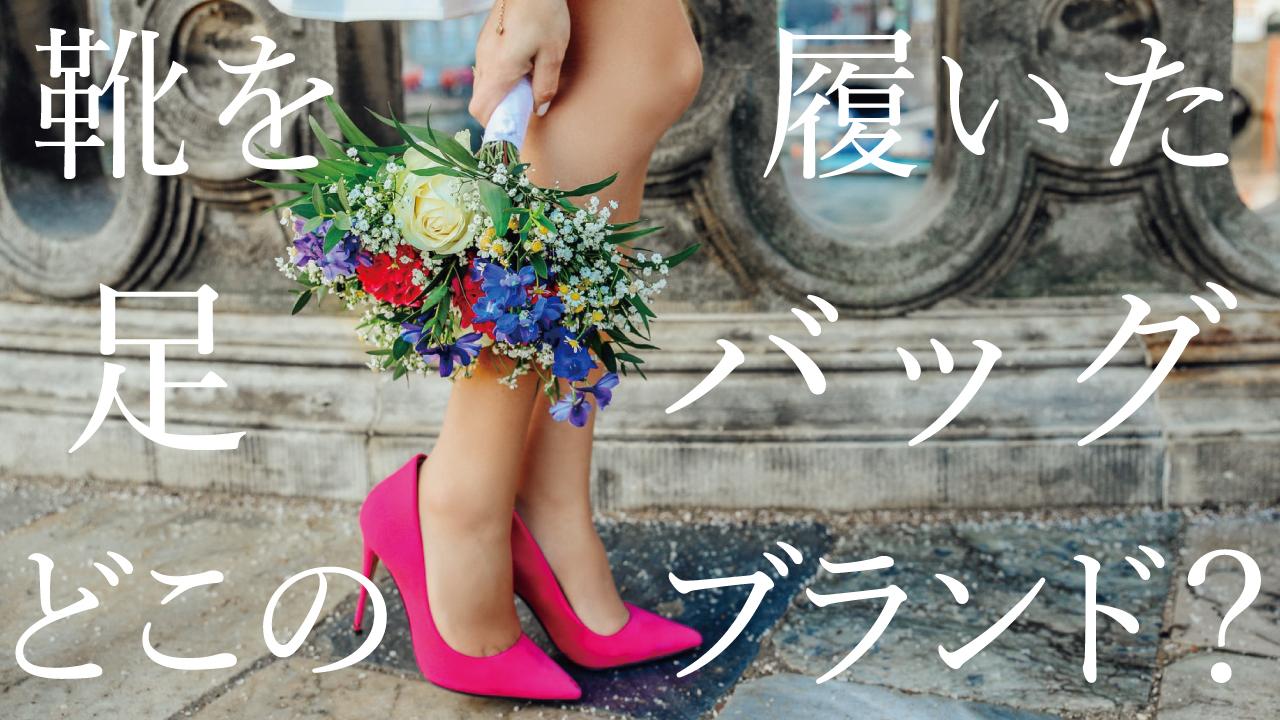 足バッグ,靴 バッグ,脚のバッグ