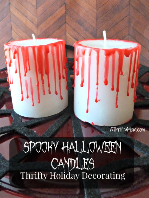 Halloween Archives A Thrifty Mom Recipes Crafts DIY