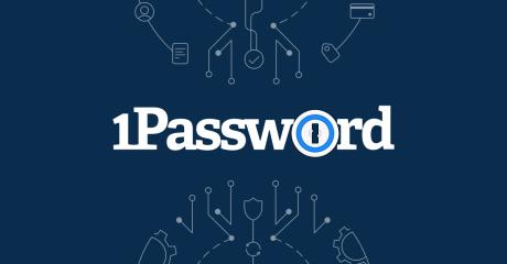 1Password Pro 7.8 B794 Crack 2021 Download Torrent License Key
