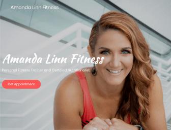 amandalinn.fitness