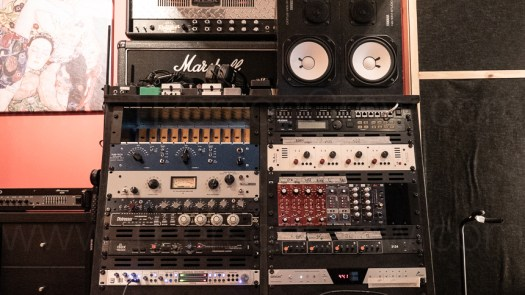 Audio Archives - 1PersonCrew com
