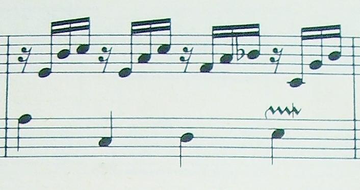 Methode de piano, 1piano1blog