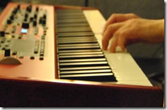 1piano-1blog-Clavier-mains6_thumb