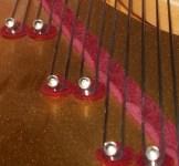 Improviser au piano, 1piano1blog