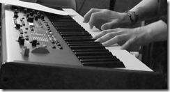 jouer en public, 1piano1blog