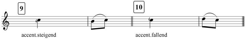 Piano, ornementation_9et_10-1