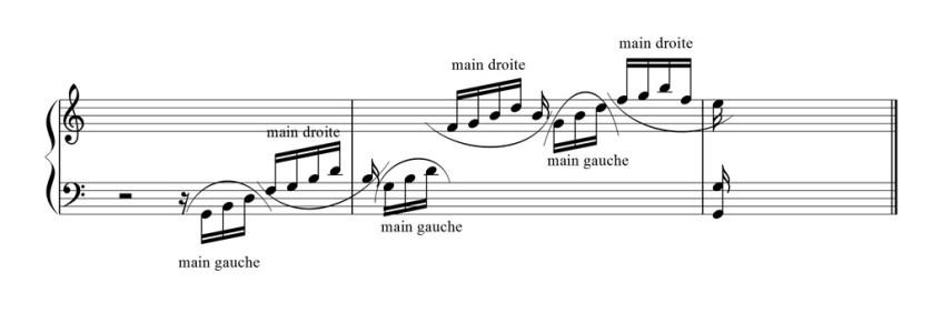 Petit-Prlude-Mesure-9-et-10-1-1-1