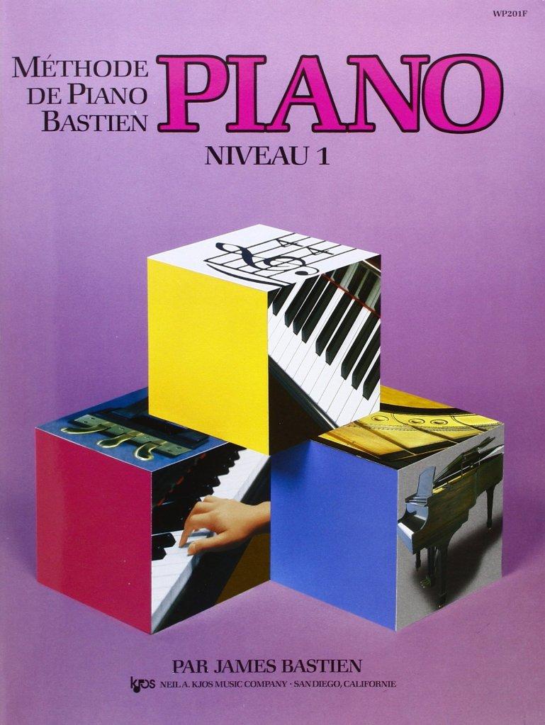 1piano1blog-méthode-de-piano-Bastien