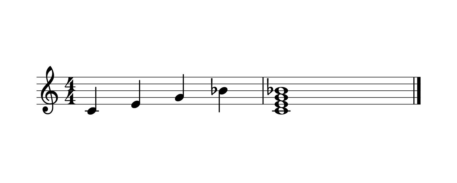 bande son mp3 au piano à queue de casino