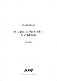 Gilles_Mayzaud_24_Regards_Piano