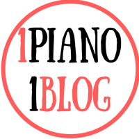 8 sites de partitions de piano gratuites
