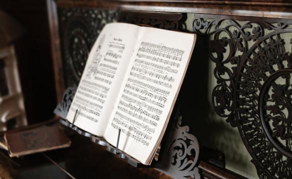 méthode Astié pour apprendre le piano