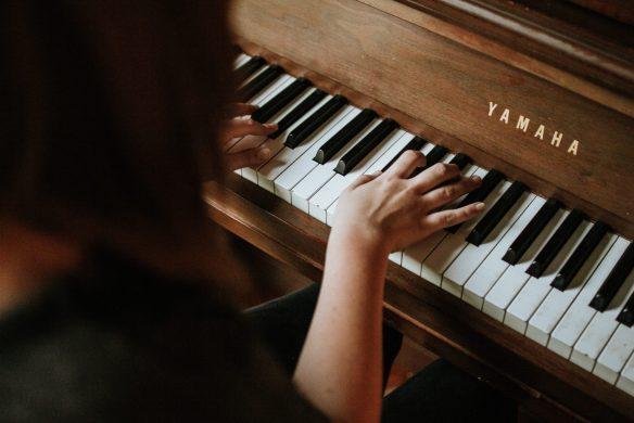 improviser quand vous êtes débutant avec l'improvisation libre