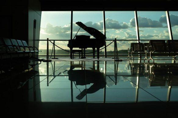 improviser au piano est ton rêve