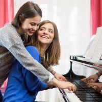 Comment lire une partition de piano   5 étapes